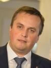 Холодницький відсторонив прокурора САП через провал в оборонній справі