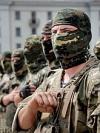 Україна відзначає День добровольця