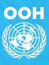 ООН: Людство не зможе зупинити потепління в Арктиці