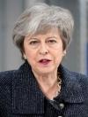 Прем'єрка Британії попросила ЄС відкласти Brexit