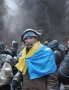 """Рада наблизила """"майданівців"""" до статусу учасників бойових дій"""