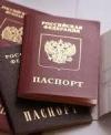 """ОБСЄ засудило рішення Росії визнавати деякі """"документи"""" ОРДЛО"""