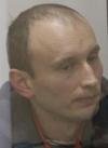 Обвинуваченого у держзраді військового засудили до 13 років в'язниці