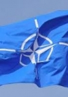 НАТО передасть Україні обладнання для захищеного зв'язку