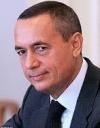 Справа Мартиненка: САП оскаржить повернення судом обвинувального акту