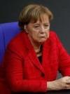 Меркель розповіла про очікування від зустрічі з Путіним