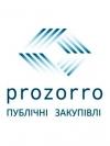 Закон про ProZorro повністю перепишуть