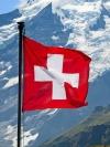 Жителі Швейцарії на референдумі підтримали одностатеві шлюби