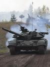 """У Путіна заявили, що в Україні """"ось ось може поновитися війна"""""""