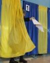Останній день для зміни місця голосування за народних депутатів