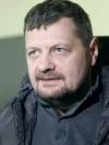 Радикала Мосійчука покарають за порушення на виборах