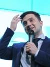Зеленський намагається переконати інвесторів, що зможе підтримувати програму МВФ