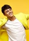 Український співак виступив на білоруському відборі Євробачення-2018