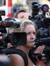 Сьогодні - Всесвітній день свободи преси