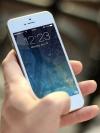 Нацкомісія врегулювала механізм розрахунків між мобільними операторами