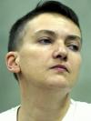 Суд у справі Савченко і Рубана перенесли на 31 травня