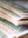 Україні на виплату боргів наступного року треба 438 мільярдів — Мінфін