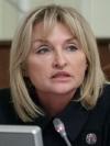 Суд визнав незаконними виступи представника Порошенка в Раді