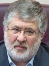 Госпсуд об'єднав п'ять позовів Коломойського до НБУ та Приватбанку