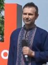 Вакарчук заявив про створення партії і похід у Раду