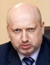 Петро Порошенко звільнив Олександра Турчинова з посади секретаря РНБО