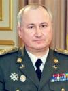 Грицак, його заступники та інші чиновники СБУ йдуть у відставку