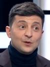 Зеленський заявив, що розпускає Верховну Раду