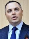 Портнов подав до Держбюро розслідувань заяву на Порошенка