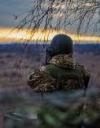 Окупанти обстріляли позиції ЗСУ поблизу Вільного та Золотого-4