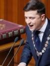 Указ про розпуск Ради і дату нових виборів набув чинності