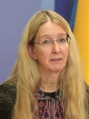 Супрун - українці можуть пояснити Зеленському її здобутки
