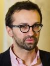Лещенко - фракція Блоку Петра Порошенка планує позбавити його мандата