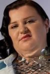 Alyona Alyona у відпустці відпочивала у рідній Баришівці