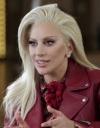 Леді Гага різко прокоментувала роман з Бредлі Купером