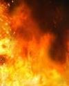 У Харкові сталася пожежа в будівлі, де знаходиться апеляційний суд (фото)