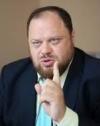 Законопроєкт про референдум Рада може розглянути у лютому — Стефанчук
