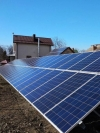 На Вінниччині до 2021 року збудують 26 об'єктів відновлюваної енергетики