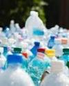 В ЄС остаточно заборонили використання одноразового пластику