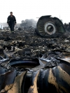 У Нідерландах призначили суддів у справі MH17