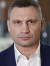 У Зеленського розкритикували Кличка через ситуацію з перепустками у транспорт