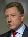 Волкер: паспортизація Донбасу загрожує Мінському процесу
