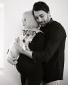 Співачка ONUKA вперше стала мамою