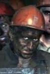 На зарплати шахтарям виділили з бюджету 163 мільйони