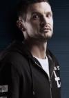 Український R&B артист підкорює NASA
