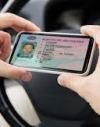 Поліція скануватиме водійські права за допомогою QR-коду