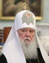 Філарет поскаржився Денісовій на ліквідацію УПЦ КП (фото)