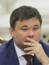 """""""Євросолідарність"""" виграла справу проти Богдана"""