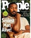Американського актора обрали найсексуальнішим чоловіком планети