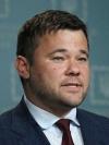 Андрій Богдан подав позов проти журналістів