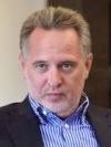 Хімзавод Фірташа підозрюють в ухилянні від сплати 56 мільйонів податків